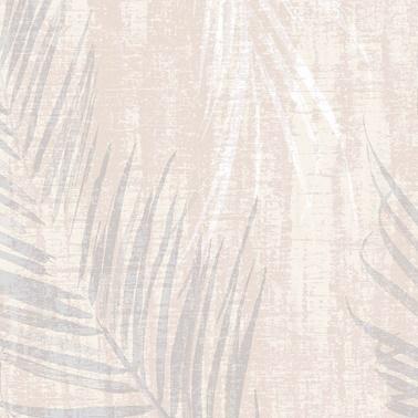 Duka By Hakan Akkaya Palm Duvar Kağıdı DK.20194-3 (10,653 m2) Renkli